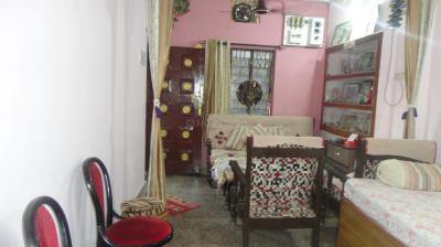 Gallery Cover Image of 950 Sq.ft 3 BHK Independent House for buy in Andheri East for 2800000