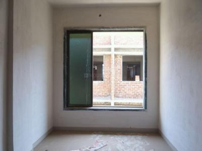 Gallery Cover Image of 470 Sq.ft 1 RK Apartment for rent in Bhiwandi for 3000