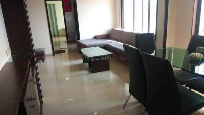 Gallery Cover Image of 1600 Sq.ft 4 BHK Apartment for rent in Dahisar West for 60000