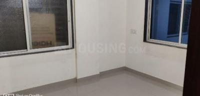 Gallery Cover Image of 400 Sq.ft 1 RK Apartment for rent in Kharadi for 9000