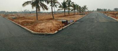 Gallery Cover Image of 1200 Sq.ft Residential Plot for buy in Whitefield for 1685800