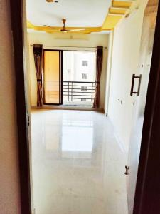 Gallery Cover Image of 925 Sq.ft 2 BHK Apartment for buy in Mukti Shantinath Tower, Virar West for 4200000