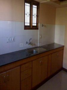 Gallery Cover Image of 2500 Sq.ft 3 BHK Independent House for rent in Horamavu for 35000