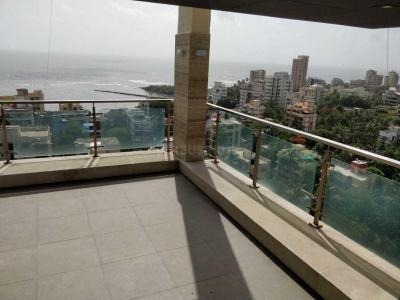 Gallery Cover Image of 2200 Sq.ft 3 BHK Apartment for buy in Bandra West for 195000000