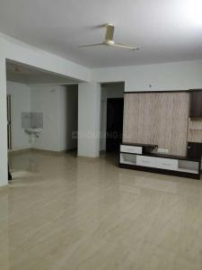 Gallery Cover Image of 1197 Sq.ft 2 BHK Apartment for rent in J P Nagar 8th Phase for 16000