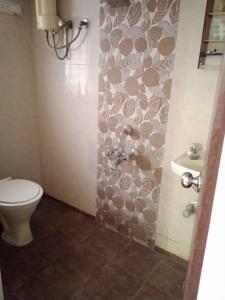 Bathroom Image of Worli - Lower Parel in Worli