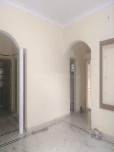 Gallery Cover Image of 700 Sq.ft 1 BHK Independent Floor for rent in Bikasipura for 12000