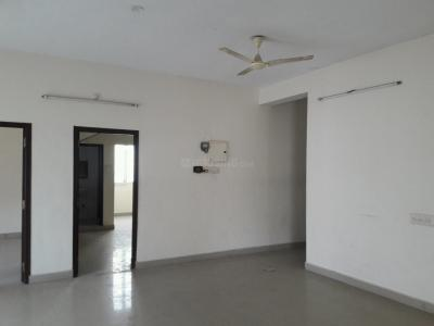 Gallery Cover Image of 1600 Sq.ft 3 BHK Apartment for buy in Thoraipakkam for 8000000
