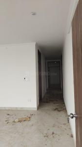 Gallery Cover Image of 1500 Sq.ft 4 BHK Independent Floor for buy in Mayur Vihar Phase 1 for 9500000