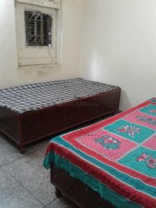 Bedroom Image of PG 4040104 Prabhadevi in Prabhadevi