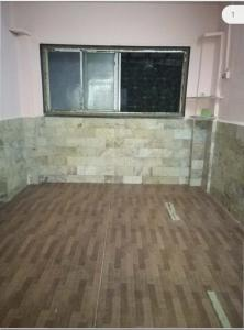 Gallery Cover Image of 580 Sq.ft 1 BHK Apartment for rent in Mulund West for 18000