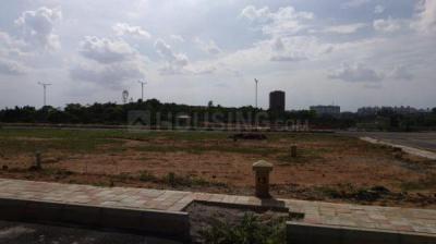 Buy Residential Plots For Sale In Vakil Garden City 26 Lands For Sale In Vakil Garden City