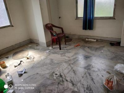 Gallery Cover Image of 312 Sq.ft 1 RK Apartment for rent in New Town for 4200