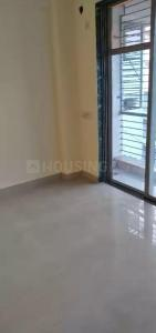 Gallery Cover Image of 625 Sq.ft 1 BHK Apartment for rent in Oshodhara Greens, Kalyan West for 9000