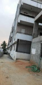 Gallery Cover Image of 900 Sq.ft 2 BHK Apartment for rent in Shingapura for 13000