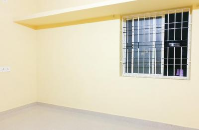 Gallery Cover Image of 450 Sq.ft 1 BHK Independent House for rent in Madipakkam for 10500