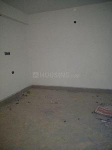 Gallery Cover Image of 850 Sq.ft 2 BHK Apartment for rent in Rajarhat for 7500