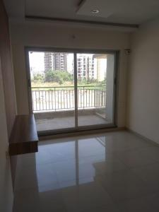 Gallery Cover Image of 1590 Sq.ft 3 BHK Apartment for buy in Triveni Majesta, Kalyan West for 10000000
