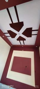 Gallery Cover Image of 720 Sq.ft 2 BHK Independent House for buy in Chhapraula for 2459000