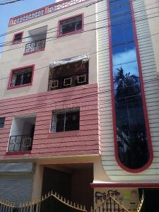 Gallery Cover Image of 870 Sq.ft 2 BHK Apartment for buy in Behala for 3000000