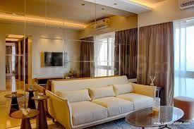 Gallery Cover Image of 1070 Sq.ft 2 BHK Apartment for rent in Goregaon East for 42000
