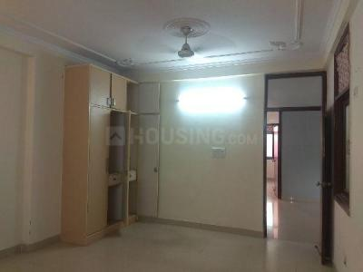 Gallery Cover Image of 2500 Sq.ft 4 BHK Independent Floor for rent in Vasant Kunj for 45000