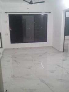 Gallery Cover Image of 600 Sq.ft 1 BHK Apartment for rent in Seawoods for 35000