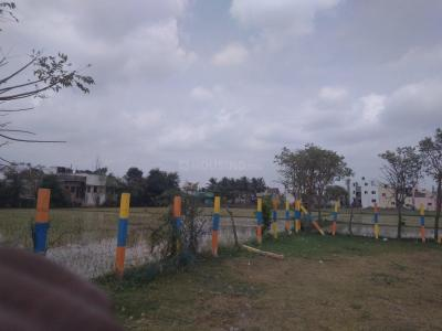 976 Sq.ft Residential Plot for Sale in Iyyappanthangal, Chennai