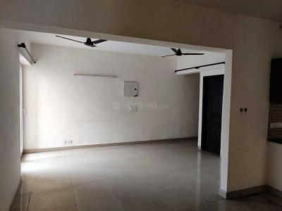 Gallery Cover Image of 1500 Sq.ft 3 BHK Apartment for rent in Sector 76 for 18000