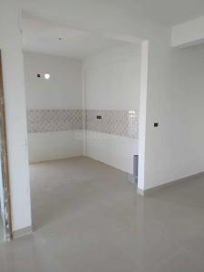 Gallery Cover Image of 920 Sq.ft 2 BHK Apartment for buy in Bommasandra for 3735000