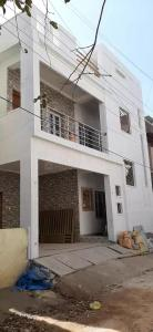 Gallery Cover Image of 2000 Sq.ft 4 BHK Independent House for buy in Ramamurthy Nagar for 13500000