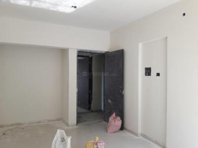 Gallery Cover Image of 1050 Sq.ft 2 BHK Apartment for rent in Mira Road East for 16000