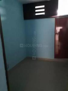 Gallery Cover Image of 700 Sq.ft 2 BHK Apartment for rent in Mullur for 10000