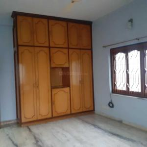 Gallery Cover Image of 1800 Sq.ft 3 BHK Independent House for rent in Salt Lake City for 35000