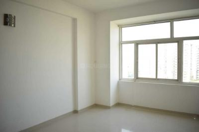 Gallery Cover Image of 900 Sq.ft 2 BHK Apartment for rent in Dasnac  Designarch E - Homes, Surajpur for 6500