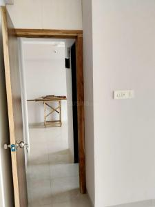 Gallery Cover Image of 480 Sq.ft 1 BHK Apartment for rent in Pawanputra Society, Parel for 35000