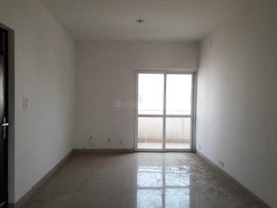 Gallery Cover Image of 1400 Sq.ft 3 BHK Independent Floor for rent in Sector 84 for 8000