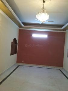 Gallery Cover Image of 4000 Sq.ft 5 BHK Independent House for buy in Sector 50 for 27500000