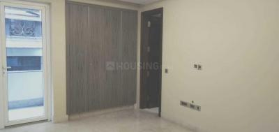 Gallery Cover Image of 2800 Sq.ft 4 BHK Independent Floor for rent in South Extension II for 215000