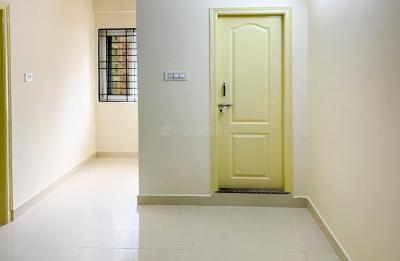 Gallery Cover Image of 600 Sq.ft 1 BHK Independent House for rent in Kadugodi for 14000