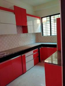 Gallery Cover Image of 1250 Sq.ft 3 BHK Apartment for buy in Sector-12A for 5500000
