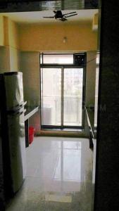Kitchen Image of The Habitat Mumbai in Kurla West