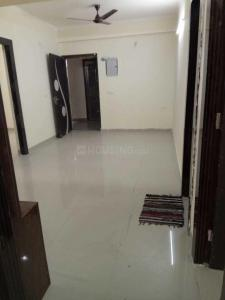 Gallery Cover Image of 965 Sq.ft 2 BHK Apartment for rent in MR Proview Delhi 99, Gagan Vihar for 10000