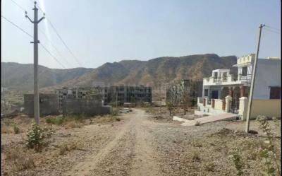 1000 Sq.ft Residential Plot for Sale in Umarda, Udaipur