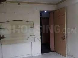 Gallery Cover Image of 900 Sq.ft 3 BHK Apartment for rent in Vashi for 55000