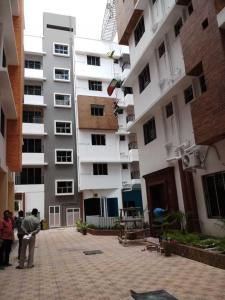 Gallery Cover Image of 1175 Sq.ft 3 BHK Independent Floor for buy in Digberia for 4377500