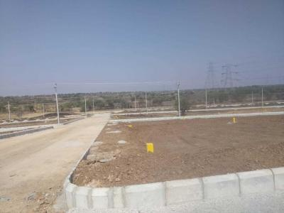 167 Sq.ft Residential Plot for Sale in Shankarpally, Hyderabad