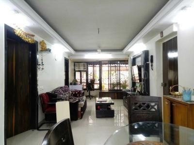 Gallery Cover Image of 1200 Sq.ft 2 BHK Apartment for buy in Juhu Abhishek Chs Ltd, Andheri West for 31500000
