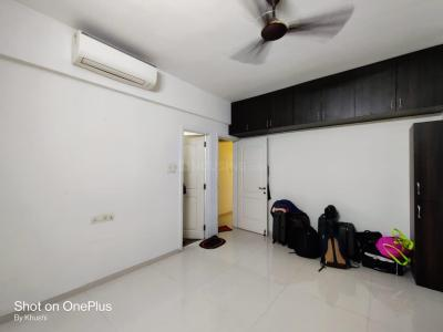 Gallery Cover Image of 1444 Sq.ft 3 BHK Apartment for buy in Kumar Pinakin, Dhankawadi for 12000000