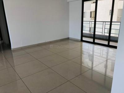 Gallery Cover Image of 2400 Sq.ft 4 BHK Apartment for buy in Hinjewadi for 14000000